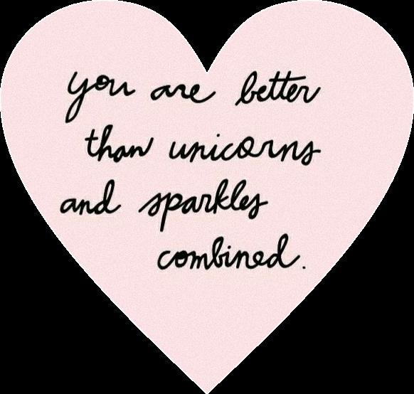 #heart #tumblr #tumbrl #tumblrgoalz #pink #pinky #pinkheart #pinklife #unicorn #unicorns #quotes #quote #quotesandsayings #unicornio