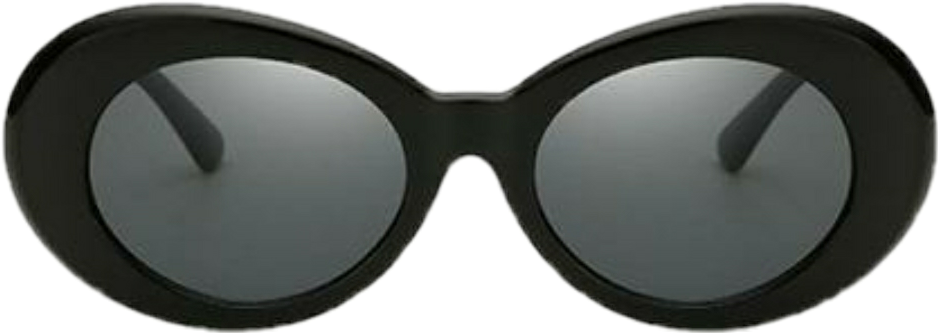 how to get clout goggles