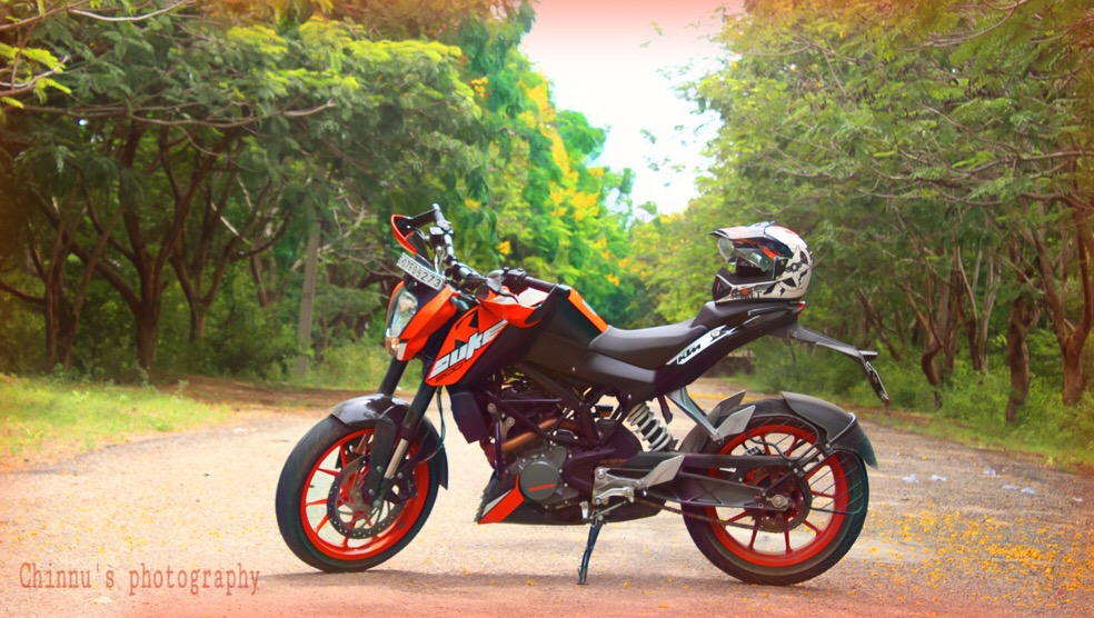 Background Images For Editing Hd Bike: Image By Varshithchinnu001