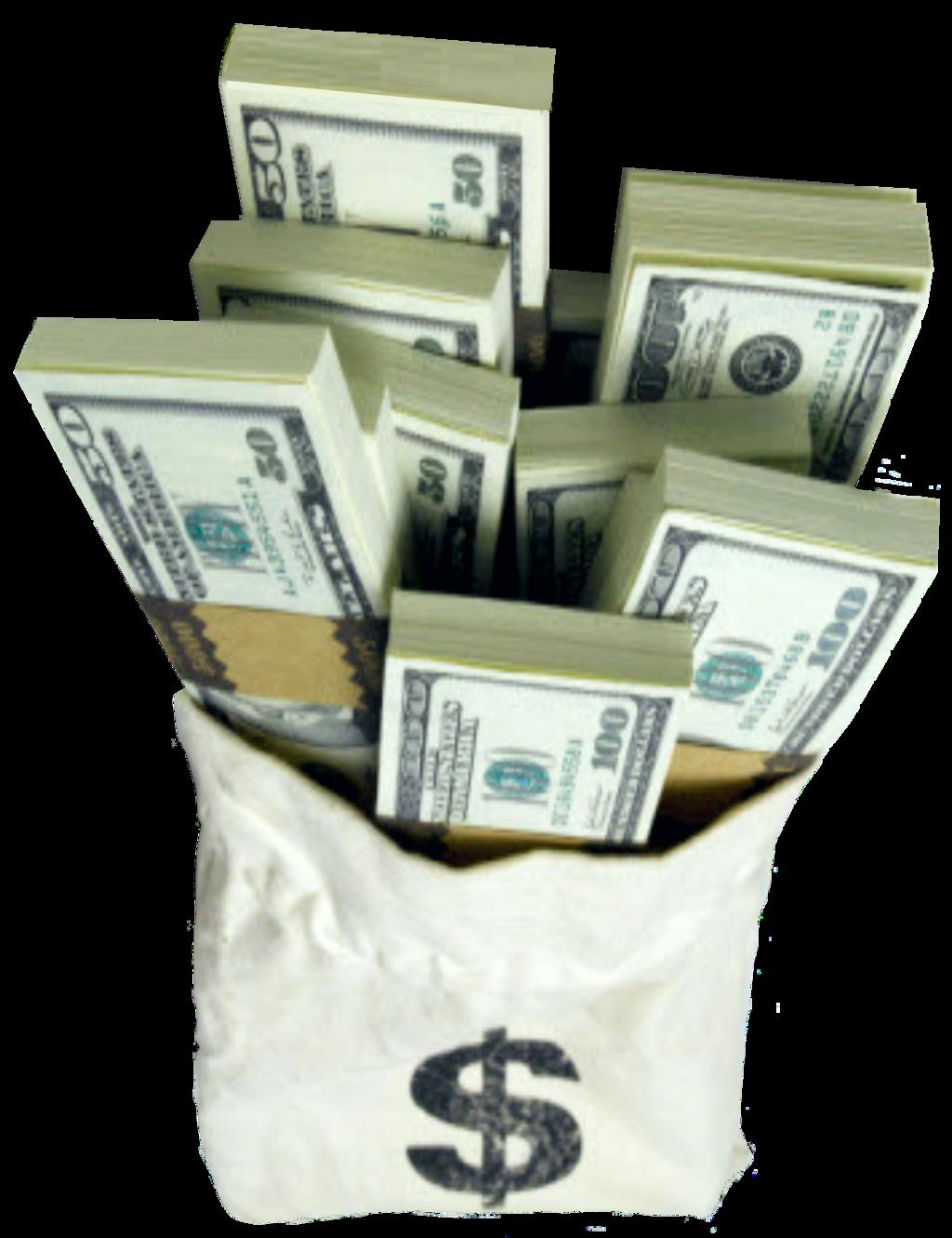 Most Popular USDEUR (US Dollar to Euro) conversions