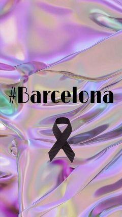 freetoedit barcelona
