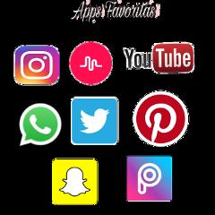apps freetoedit