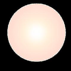 freetoedit light glow