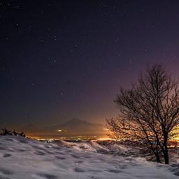 freetoedit funarmenia nightphotography ararat ararat ararat