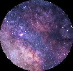 universe freetoedit
