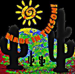 madeintucson remixed pixabay freetoedit