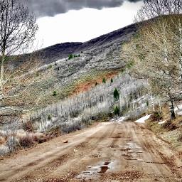 angeleyesimages landscpe landscapephotography landscapephotographer nikon