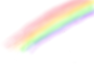 rainbow arcenciel arcoiris freetoedit ftestickers