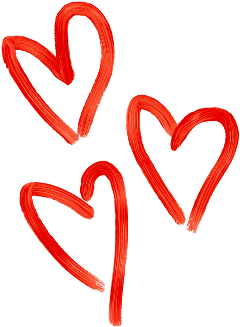 remixit heart red followme subscribe