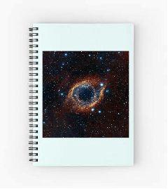 notebook eyeofgod freetoedit