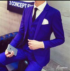 blue coat freetoedit
