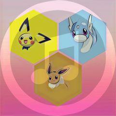 freetoedit sumer pokemon musica music