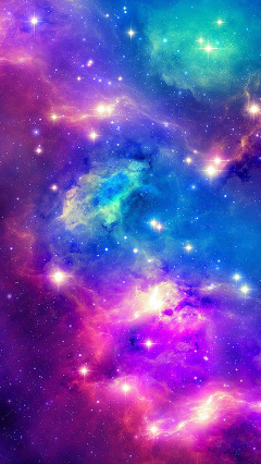 galaxysticker spacestickers galaxiesstickers wallpapertumblr wallpaperforyou freetoedit