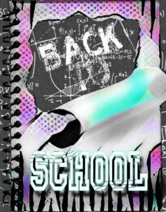 freetoedit. notebook remix freetoedit