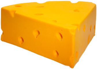 cheesehead packers freetoedit