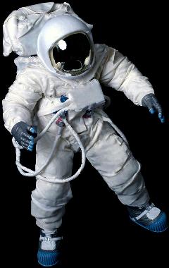 space ship astronaut freetoedit