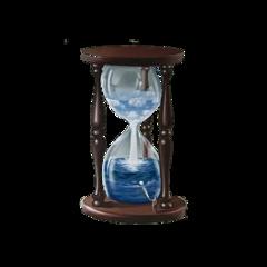 freetoedit tiempo