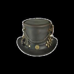 freetoedit sombrero