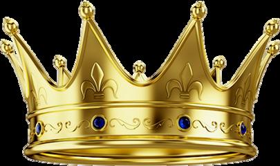 corona freetoedit