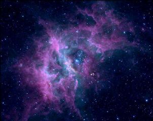 galaxia freetoedit