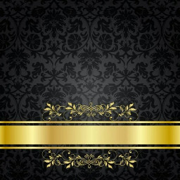 freetoedit background goldbackground fancybackground