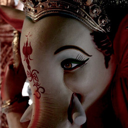 reprography lordganesha indian_festival goodvibes art