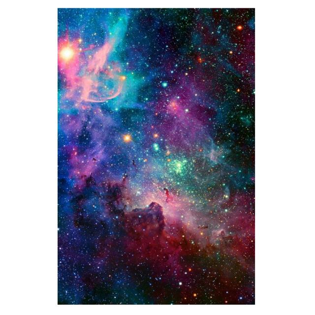 #galaxy #stars #effect #colors #ftestickers #ftstickers #stickers #autocollants #smile #pegatinas  #mystickers