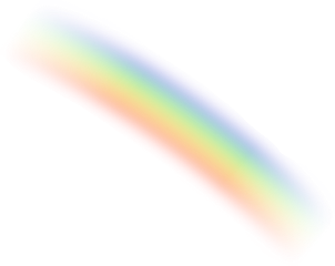 rainbow freetoedit