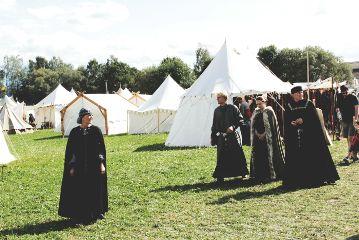 freetoedit medieval_fair costumes people medieval