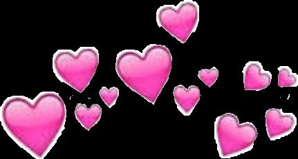 сердце freetoedit