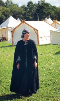 freetoedit medieval costume medieval_fair