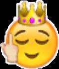 смаил король freetoedit