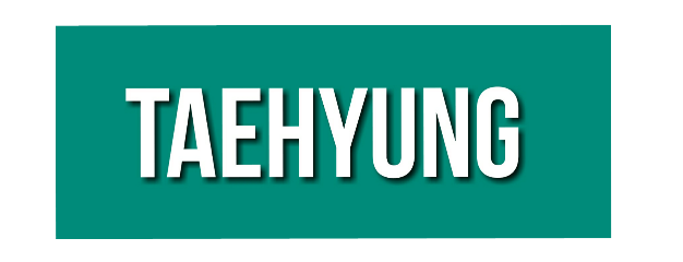 taehyung v bts blenka blnca3150 freetoedit