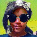 bandgirl14