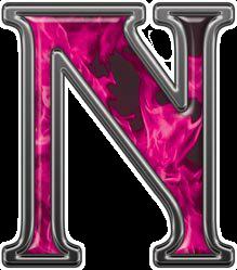 letters freetoedit