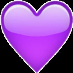 tumblr emoji freetoedit