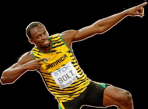 #ftestickers #freetoedit #sport #dynamic #bolt#freetoedit