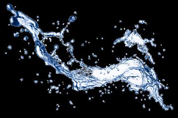 water agua watersplash watereffect freetoedit