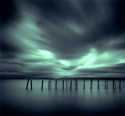 background sky cloudsandsky seascape freetoedit