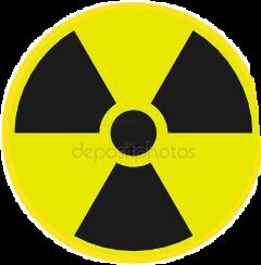 nuclear бомба сшапздц конецсвета русскоепревосходство freetoedit