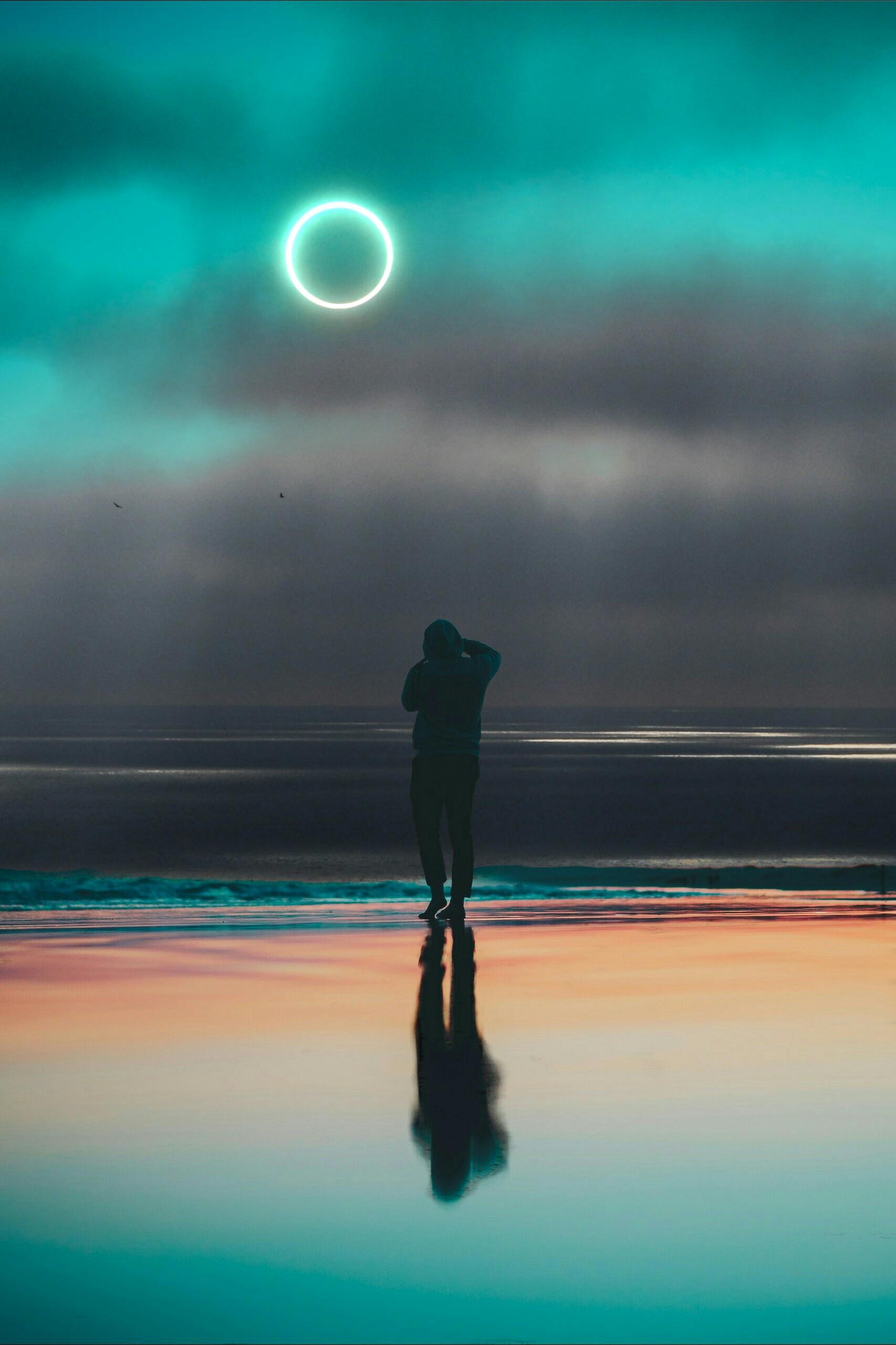 #eclipse2017 #eclipse #solareclipse #sky #dailyphotochallenge #draw #editstepbystep Thankyou!