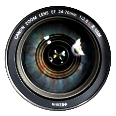 eye lens camera photo freetoedit