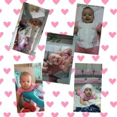 baby princess love