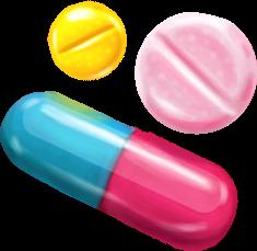 pills drugs.com freetoedit drugs