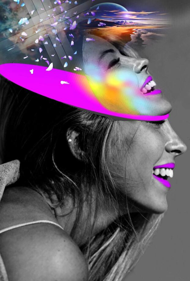 #freetoedit #freetoedit #drawing #art #remixit #remixed
