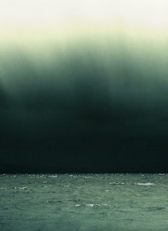 background sky storm seascape backgroundstickers freetoedit