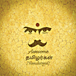 1000+ Awesome tamilan Images on PicsArt