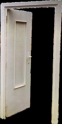 door puerta freetoedit