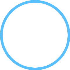 circle freetoedit