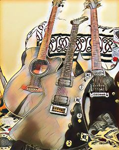 freetoedit guitars guitar washburnguitars bcrichguitars
